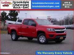 for sale colorado best 25 chevy colorado for sale ideas on dodge trucks