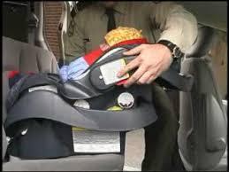 fixer siege auto siège d auto pour nourrisson