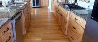 discount vinyl flooring store of orleans b b flooring