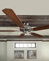 Monte Carlo Traverse Ceiling Fan 15030ble 829 Ceiling Fan Russet Bronze