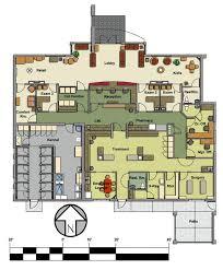 100 small hotel designs floor plans floor plans ideas page