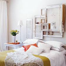 vintage bedroom decorating ideas modern vintage bedroom decor home design ideas