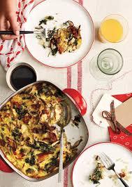 cooking light breakfast casserole egg hashbrown casserole casserole swiss cheese and casserole dishes