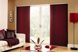 Home Interior Design Styles Home Design Ideas - Interior designing styles