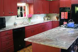 chalk paint cabinets distressed how to chalk paint cabinets at home the plough at cadsden