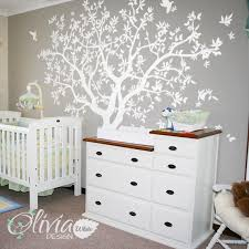 the 25 best tree wall decals ideas on tree decals
