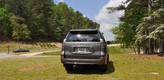 germain lexus of easton lexus dealer daily lexus 2018 2019 car release specs reviews