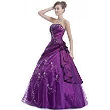 suchergebnis auf de für brautkleid lila - Brautkleid Lila