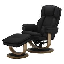 sessel mit hocker design stressless sessel consul leder hocker stressless relaxsessel mit