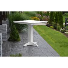 a u0026l furniture co recycled plastic 44
