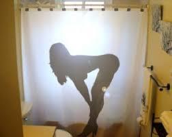 30 Weird And Wonderful Shower Curtains Fun Shower Curtains Unique Shower Curtains Custom Unusual By Customshowercurtains