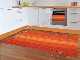 tappeto lavatrice tappeti per la cucina tappeto cucina moderni antiscivolo tappeto