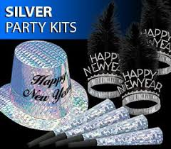 new years kits wholesale new year s party kits packs page 12
