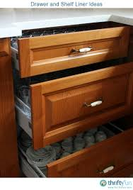 best 25 drawer and shelf liners ideas on pinterest diy drawer