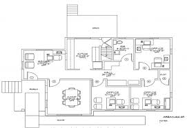 Floor Plan Office Layout Office Furniture Home Office Plan Images Home Office Floor Plans