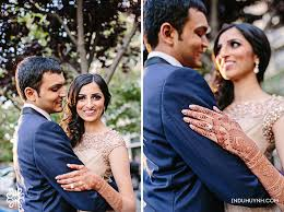 wedding photography bay area 033shivani parth indian wedding indu huynh photography indu