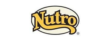 november 2017 nutro coupons 2017 printable coupons for nutro pet
