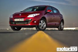 opel uae twin test opel astra vs renault megane motoring middle east