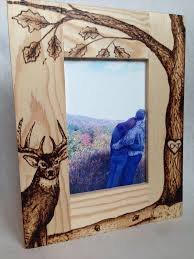 Cool Woodworking Project Ideas by Cool Wood Burning Carving Project Ideas Project Ideas Woods And