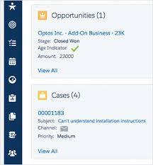 Help Desk System How Help Desk Software Boosts Customer Service