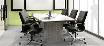 Boardroom Table Power And Data Modules Conference Boardroom Tables With Power And Data Modules