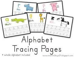 free printable alphabet worksheets preschool items juxtapost