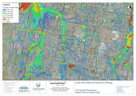 Flood Map Council Needs Community U0027s Help To Check Flood Maps Colac Otway Shire