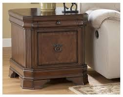 Storage Side Table Bedroom Endearing Interior 2017 Storage Side Table Storage Side
