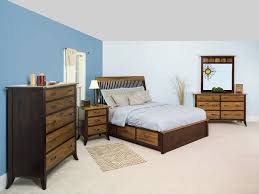 Set Bedroom Furniture Bedroom Furniture Rochester Ny Jack Greco Furniture Store