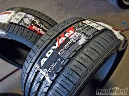 nissan 350z junkyard parts 370z sport brake upgrade for the 350z modified magazine
