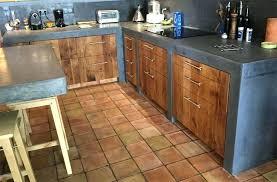 changer les facades d une cuisine changer les facades d une cuisine de faaade en vieux chane facade