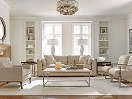 twilight bay wyatt coffee table furniture enchanting lexington coffee table beach house oyster