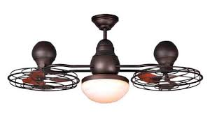 Lowes Ceiling Light Fixture Lowes Fans Ceiling Light Canada Rustic With Lights Design Fan And