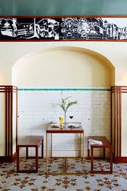 180 best shops images on pinterest restaurant design cafe bar 9 ideas to steal from the scandi summerhouse