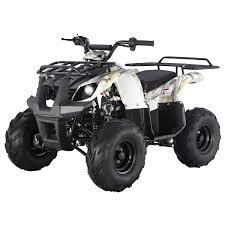 mini jeep atv tao tao atv kids atv ebikes electric bicycle hoverboard and
