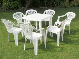Plastic Patio Chairs Patio Plastic Patio Chairs Trendy Patio Chair Sale Hastac 2011