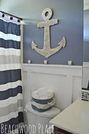 themed bathroom ideas nautical themed bathroom decor home design