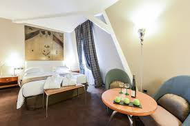 hotel strasbourg dans chambre régent in strasbourg book a hotel in the historic