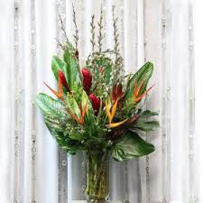 Delivery Flower Service - west new york florist west new york nj flower shop west new