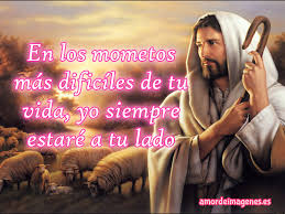 imagenes de jesus lindas las mejores 100 imágenes cristianas de jesús gratis