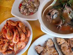 cuisine philippine philippine cuisine dishes and recipes for everyday and