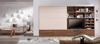 Wall Mount Tv Furniture Design Furniture Modern Design Of Tv Cabinets With Doors To Beautify The