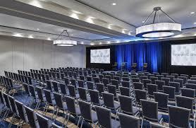 Anaheim Convention Center Floor Plan Tampa Convention Center Floor Plan Home Decorating Ideas
