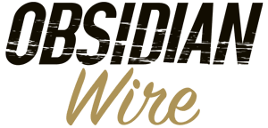 obsidianwire pro wired 5 way for nashville tele upgrade wiring