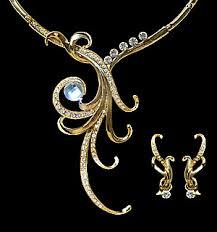 unique jewelry unique jewelry unique customized gemstone jewelry custom