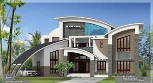 designer house plans gorgeous model house design unique house design 3d cad model grabcad
