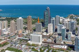 Winter Deals On S Winter Deals At The South Loop S Value Priced Park Michigan