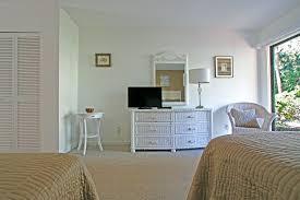 Floor Level Bed Ocean Cove 834 52267 U2022 Resort Rentals Of Hilton Head Island