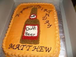 beer pong bachelor cake ideas 19046 beer cake designs beer