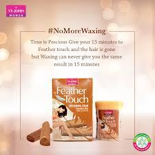 6 best hair removal cream for women u2013 vi john group u2013 medium